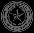 Arbuckle Electrical Logo